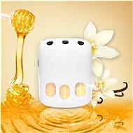AMBI PUR 3Volution Moonlight Vanilla vonná náplň do odpařovače 2 × 20 ml - Osvěžovač vzduchu