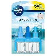 AMBI PUR 3 Volution Ocean 20 ml - Osvěžovač vzduchu