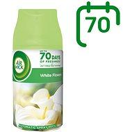 AIR WICK Freshmatic náplň Bílé květy frézie 250 ml - Osvěžovač vzduchu