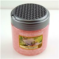 YANKEE CANDLE Sunny Daydream 170 g - Vonné perly