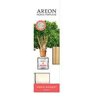 AREON Home Perfume Spring Bouquet 150 ml - Vonné tyčinky