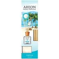 AREON Home Perfume Tortuga 150 ml - Vonné tyčinky
