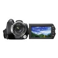 """Sony HDR-SR12E, 120GB HDD, CMOS 5Mpx, 16:9, 3,2"""" LCD, HDV, 12x/ 150x zoom, USB2.0, MS PRO Duo, DV ou - Digitální kamera"""