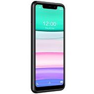 Oukitel C22 černá - Mobilní telefon