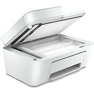 HP DeskJet Plus 4120 All-in-One - Inkoustová tiskárna
