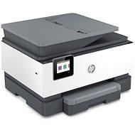 HP OfficeJet Pro 9010e All-in-One - Inkoustová tiskárna