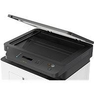 HP Laser 135w - Laserová tiskárna