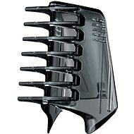 Panasonic ER-GK60 - Zastřihovač