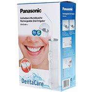 Panasonic EW-DJ40-W503 - Elektrická ústní sprcha