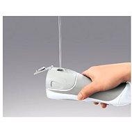 Panasonic EW1411H845 - Elektrická ústní sprcha