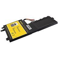 PATONA pro Toshiba Sat. M40-A 4400mAh Li-pol 11,4V - Baterie pro notebook