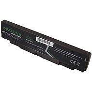 PATONA pro LENOVO L440/T440p 5200mAh Li-Ion 10,8V 45N1145 Premium - Baterie pro notebook