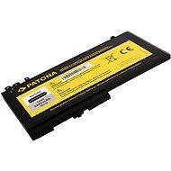 PATONA pro Dell Latitude E5270/E5470/E5570 3000mAh Li-lon 11,4V - Baterie pro notebook
