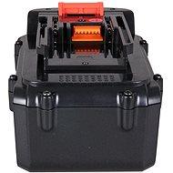 PATONA pro Makita 36V 3000mAh Li-Ion 194873-2 - Nabíjecí baterie pro aku nářadí
