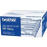 Brother DR-130CL - Optická jednotka