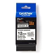 Brother TZe-S231 - TZ páska