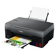Canon PIXMA G3420 - Inkoustová tiskárna