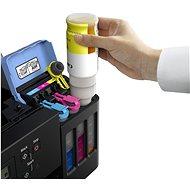 Canon PIXMA G6040 - Inkoustová tiskárna