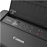 Canon PIXMA TR150 + baterie - Inkoustová tiskárna