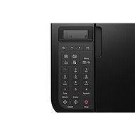 Canon PIXMA TR4550 černá - Inkoustová tiskárna