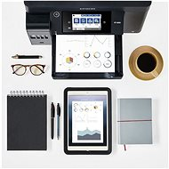 Epson EcoTank L6570 - Inkoustová tiskárna