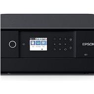 Epson Expression Premium XP-6000 - Inkoustová tiskárna