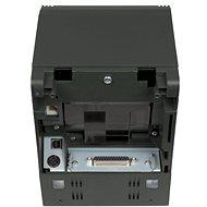 Epson TM-L90 černá - Pokladní tiskárna