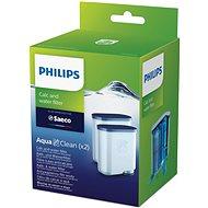 Philips CA6903/22 Multipack AquaClean - Filtr do kávovaru