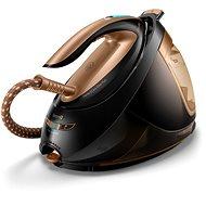 Philips GC9682/80 PerfectCare Elite Plus - Parní generátor