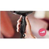 Philips EssentialCare BHC010/10 - Fén na vlasy