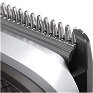 Philips DuoPack MG5740/15 + OneBlade QP2520/20 - Zastřihovací sada