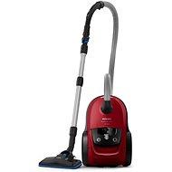 Philips Performer Silent FC8784/09 - Sáčkový vysavač