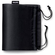 Philips DuoPack MG9710/90 - Zastřihovač