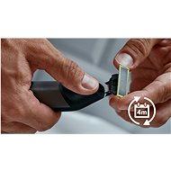 Philips OneBlade Pro QP6650/61 - Zastřihovač