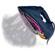 Philips GC4535/20 - Žehlička