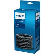 Philips FY2401/30 - Filtr do zvlhčovače vzduchu