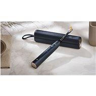 Philips Sonicare Prestige HX9992/12 - Elektrický zubní kartáček