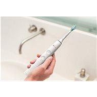 Philips Sonicare DiamondClean HX9911/27 - Elektrický zubní kartáček