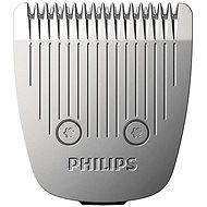 Philips Series 5000 BT5502/15 - Zastřihovač