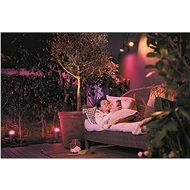 Philips Hue White and Color Ambiance Calla base kit 17423/30/P7 - Zahradní osvětlení