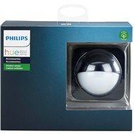 Philips Hue Outdoor Motion Sensor - Pohybové čidlo