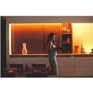 Philips Hue LightStrip Plus v4 extension - LED pásek