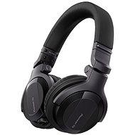 Pioneer DJ HDJ-CUE1 - Sluchátka