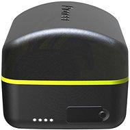 Pioneer SE-E8TW-Y žlutá - Bezdrátová sluchátka