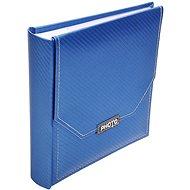 KPH Photobag modré - Fotoalbum