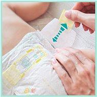 PAMPERS Premium Care Midi vel. 3 (80 ks) - Dětské pleny