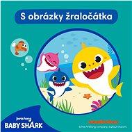 PAMPERS Splashers vel. 5 (12–18 kg) 10 ks - Plenkové plavky