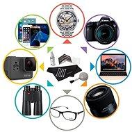 Polaroid čistící sada 5 produktů - Čisticí sada