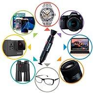 Polaroid Professional LensPen - Čisticí sada