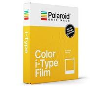Polaroid Originals i-Type - Fotopapír